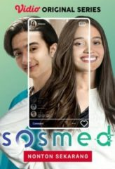 Nonton Film Sosmed (2021) Sub Indo Download Movie Online DRAMA21 LK21 IDTUBE INDOXXI