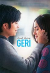 Nonton Film Kisah Untuk Geri (2021) Sub Indo Download Movie Online DRAMA21 LK21 IDTUBE INDOXXI