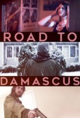 Nonton Film Road to Damascus (2021) Sub Indo Download Movie Online DRAMA21 LK21 IDTUBE INDOXXI