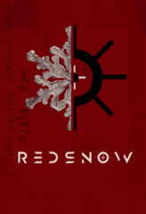 Nonton Film Red Snow (2019) Sub Indo Download Movie Online DRAMA21 LK21 IDTUBE INDOXXI