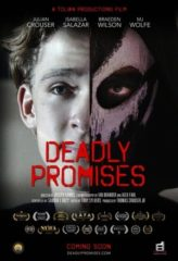 Nonton Film Deadly Promises (2020) Sub Indo Download Movie Online DRAMA21 LK21 IDTUBE INDOXXI