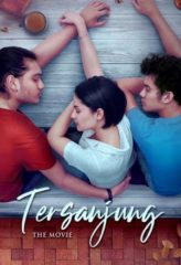 Nonton Film Tersanjung: The Movie (2021) Sub Indo Download Movie Online DRAMA21 LK21 IDTUBE INDOXXI