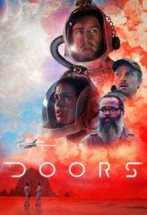 Nonton Film Doors (2021) Sub Indo Download Movie Online DRAMA21 LK21 IDTUBE INDOXXI