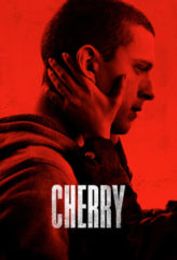 Nonton Film Cherry (2021) Sub Indo Download Movie Online DRAMA21 LK21 IDTUBE INDOXXI