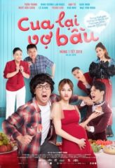 Nonton Film Win My Baby Back (2019) Sub Indo Download Movie Online DRAMA21 LK21 IDTUBE INDOXXI
