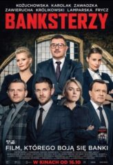 Nonton Film Banksters (2020) Sub Indo Download Movie Online DRAMA21 LK21 IDTUBE INDOXXI