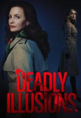 Nonton Film Deadly Illusions (2021) Sub Indo Download Movie Online DRAMA21 LK21 IDTUBE INDOXXI