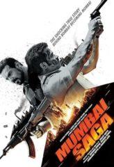 Nonton Film Mumbai Saga (2021) Sub Indo Download Movie Online DRAMA21 LK21 IDTUBE INDOXXI