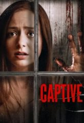 Nonton Film Captive (2021) Sub Indo Download Movie Online DRAMA21 LK21 IDTUBE INDOXXI