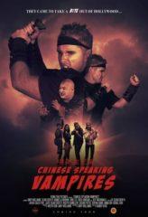 Nonton Film Chinese Speaking Vampires (2021) Sub Indo Download Movie Online DRAMA21 LK21 IDTUBE INDOXXI