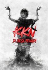 Nonton Film KKN di Desa Penari (2021) Sub Indo Download Movie Online DRAMA21 LK21 IDTUBE INDOXXI
