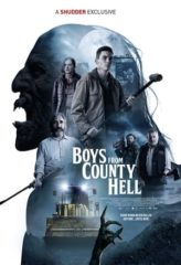 Nonton Film Boys from County Hell (2021) Sub Indo Download Movie Online DRAMA21 LK21 IDTUBE INDOXXI