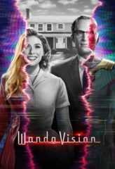 Nonton Film WandaVision (2021) Sub Indo Download Movie Online DRAMA21 LK21 IDTUBE INDOXXI