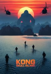 Nonton Film Kong: Skull Island (2017) Sub Indo Download Movie Online DRAMA21 LK21 IDTUBE INDOXXI
