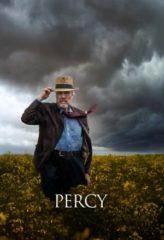 Nonton Film Percy (2021) Sub Indo Download Movie Online DRAMA21 LK21 IDTUBE INDOXXI