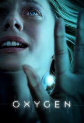 Nonton Film Oxygen (2021) Sub Indo Download Movie Online SHAREDUALIMA LK21 IDTUBE INDOXXI