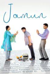 Nonton Film Jamun (2021) Sub Indo Download Movie Online DRAMA21 LK21 IDTUBE INDOXXI