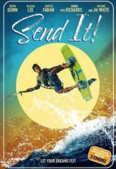Nonton Film Send It! (2020) Sub Indo Download Movie Online DRAMA21 LK21 IDTUBE INDOXXI