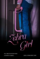 Nonton Film Zebra Girl (2021) Sub Indo Download Movie Online DRAMA21 LK21 IDTUBE INDOXXI