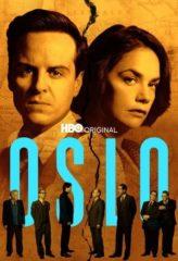 Nonton Film Oslo (2021) Sub Indo Download Movie Online DRAMA21 LK21 IDTUBE INDOXXI