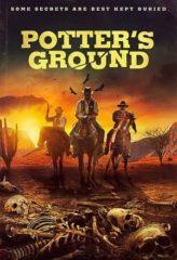 Nonton Film Potter's Ground (2021) Sub Indo Download Movie Online DRAMA21 LK21 IDTUBE INDOXXI