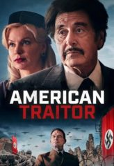 Nonton Film American Traitor: The Trial of Axis Sally (2021) Sub Indo Download Movie Online DRAMA21 LK21 IDTUBE INDOXXI