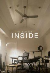 Nonton Film Bo Burnham: Inside (2021) Sub Indo Download Movie Online DRAMA21 LK21 IDTUBE INDOXXI