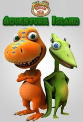 Nonton Film Dinosaur Train: Adventure Island (2021) Sub Indo Download Movie Online DRAMA21 LK21 IDTUBE INDOXXI