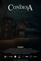 Nonton Film La Condesa (2020) Sub Indo Download Movie Online DRAMA21 LK21 IDTUBE INDOXXI