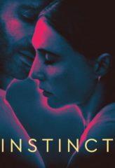 Nonton Film Instinct (2019) Sub Indo Download Movie Online DRAMA21 LK21 IDTUBE INDOXXI