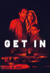 Nonton Film Furie (2019) Sub Indo Download Movie Online DRAMA21 LK21 IDTUBE INDOXXI