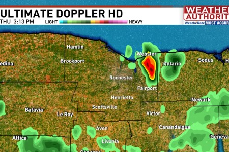 Rochester Maps   News  Weather  Sports  Breaking News   WHAM Radar Maps