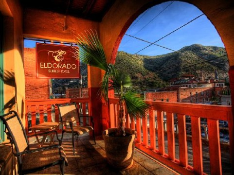 Things To Do In Bisbee Az Eldorado Suites Hotel  Bisbee  AZ