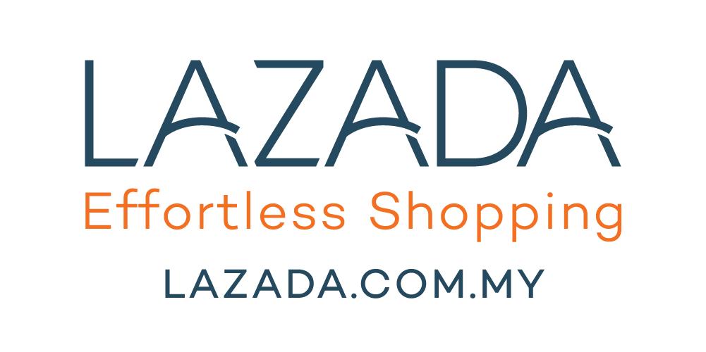 Security Bank Lazada
