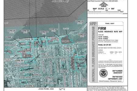 Interior Firmette Flood Full HD MAPS Locations Another World - Firmette map