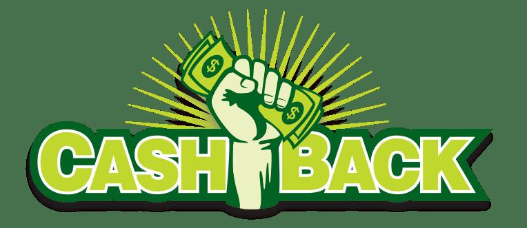 Sådan returneres penge til at købe online