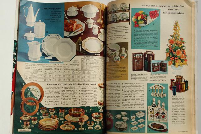 Modern Kitchen Accessories And Decor