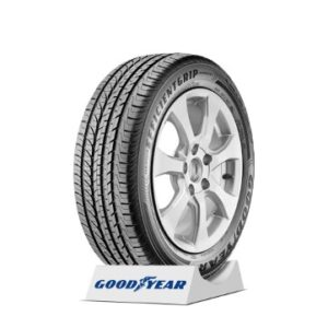 Pneu 205/55R17 GOODYEAR Efficientgrip Performance Curitiba