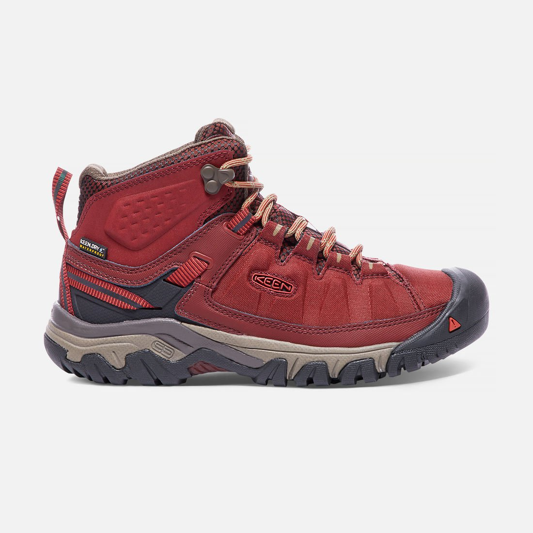 Keen Shoes Ethical