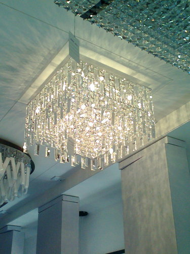 crystal chandelier pictures # 65