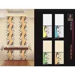 Bathroom Highlighter Tiles Design Home Decoration Live