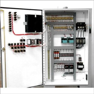Control Panels Manufacturer in chennai   Electric Control Panel     Electric Control Panel