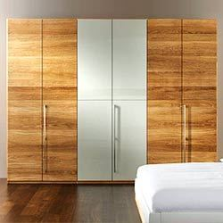 Teak Wood Wardrobes  Wooden Sofa  Wardrobes And Furniture   Rama     Teak Wood Wardrobes