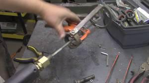 Как сделать своими руками споттер из сварочного аппарата