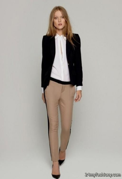 Casual For Women Fashion Ideas