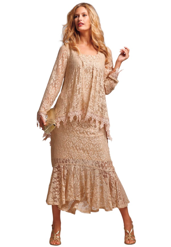 amazon mother of the bride dresses