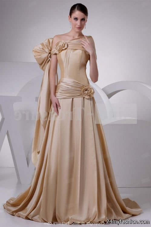 Women Fashion Ideas For Winter