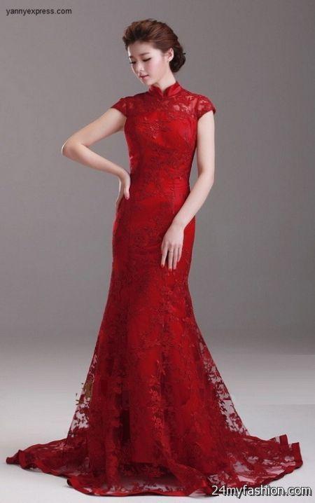 Chinese Prom Dress Twitter