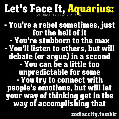 Tumblr Leo Zodiac Quotes Sad