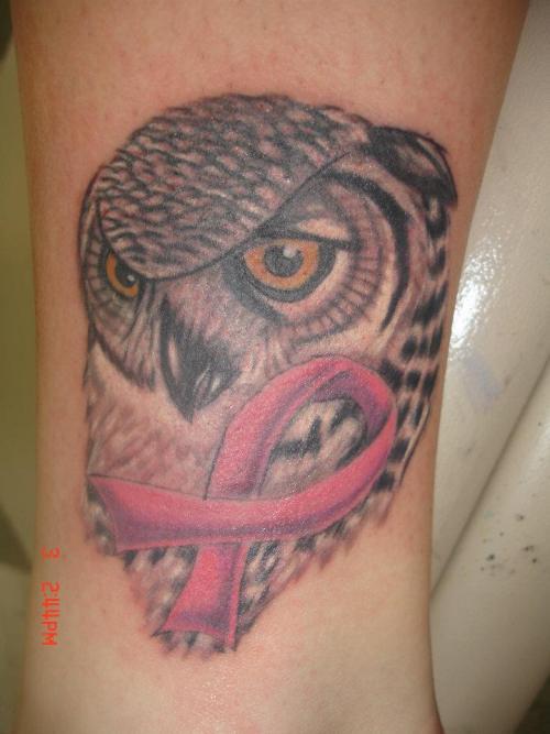 Family Memorial Tattoos